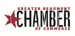 Greater Beaumont Chamber of Commerce