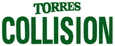 Torres Collision Logo Footer